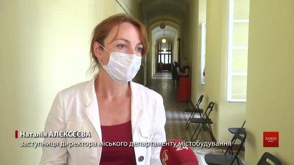 У Львові шукають громадських екопатрульних