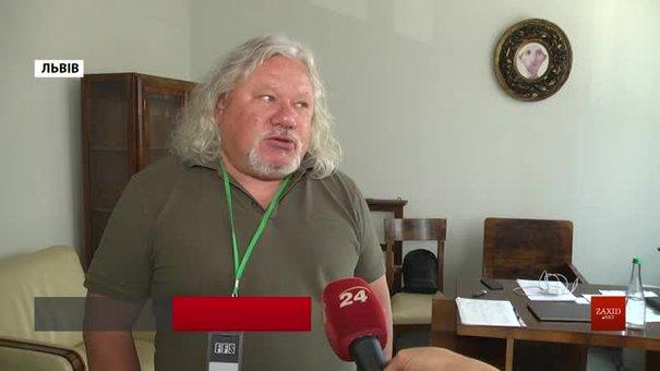 Львівські ресторатори та готельєри проти урядової заборони на в'їзд іноземців в Україну