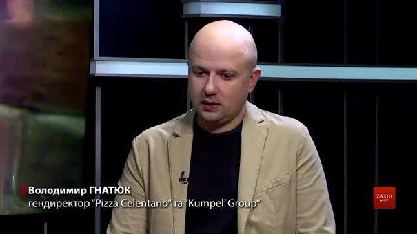 Львівський ресторатор розповів про втрати працівників через коронавірус