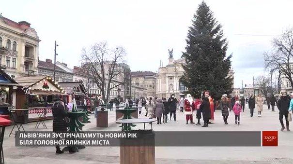 Еко-активісти розповіли, як зменшити кількість сміття під час святкування Нового року