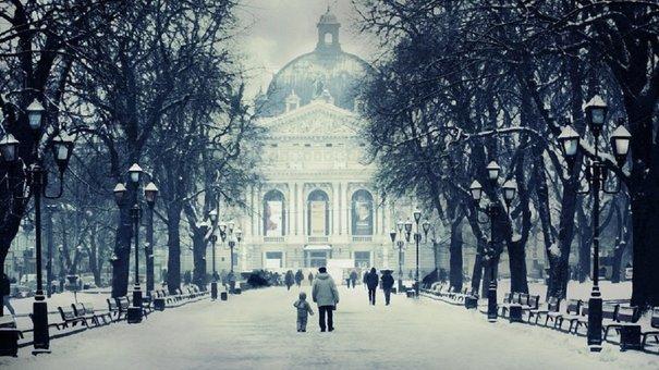 Головні новини Львова за 24 лютого