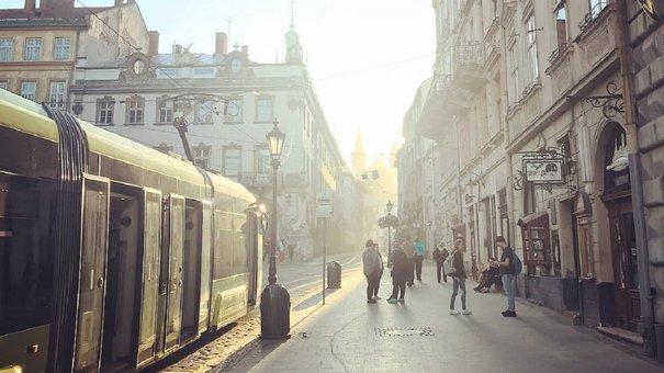 Головні новини Львова за 6 травня