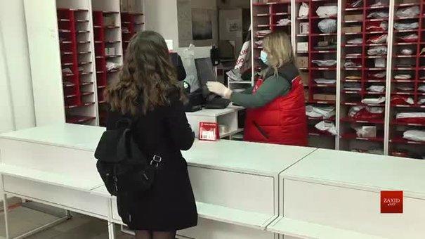 Безпечно та зручно: українці все частіше роблять покупки онлайн