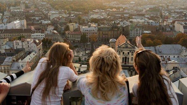 Головні новини Львова за 13 травня