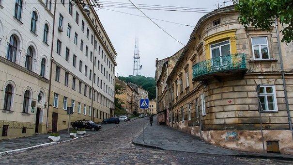 Головні новини Львова за 19 травня