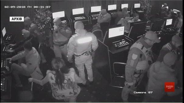 Шістьом львівським поліцейським оголосять вирок у справі смерті 22-річного юнака