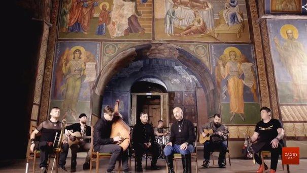 Куди піти у Львові у вихідні 28-30 травня