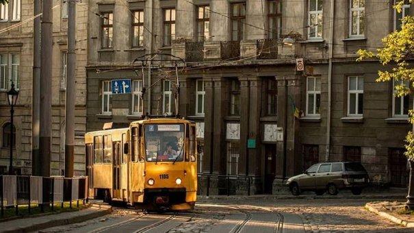 Головні новини Львова за 29 червня
