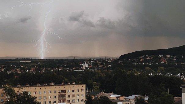 Головні новини Львова за 1 липня