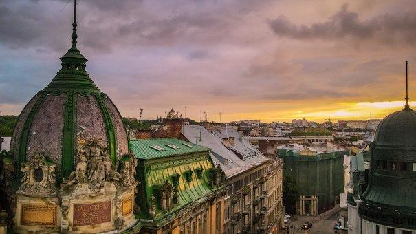 Головні новини Львова за 7 липня