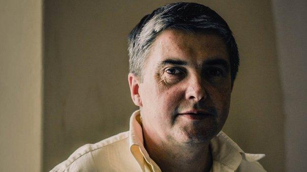 Суд відсторонив Василя Петрика від посади начальника управління ЛОДА