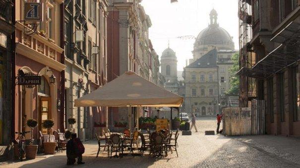 Головні новини Львова за 15 липня