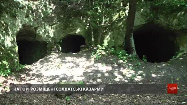 Мешканці Миколаєва взялися захищати фортецю часів Першої світової війни
