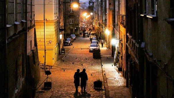 Головні новини Львова за 20 липня