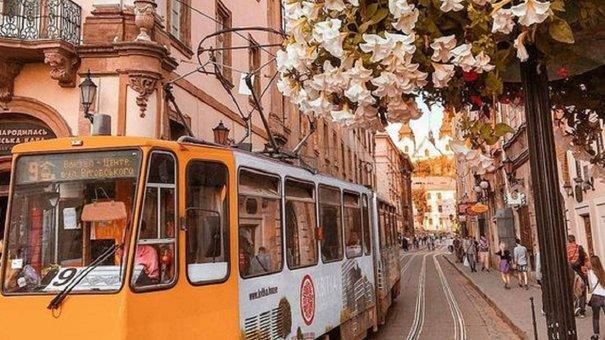Головні новини Львова за 16 серпня
