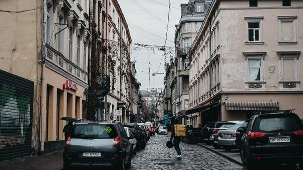 Головні новини Львова за 27 серпня