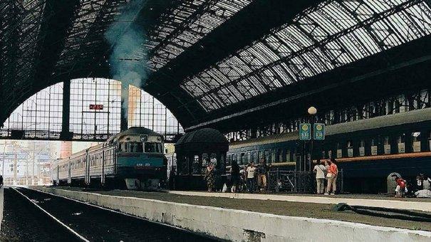 Головні новини Львова за 30 серпня