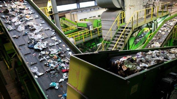 Суд повторно розгляне позов про заборону будівництва сміттєпереробного заводу у Львові