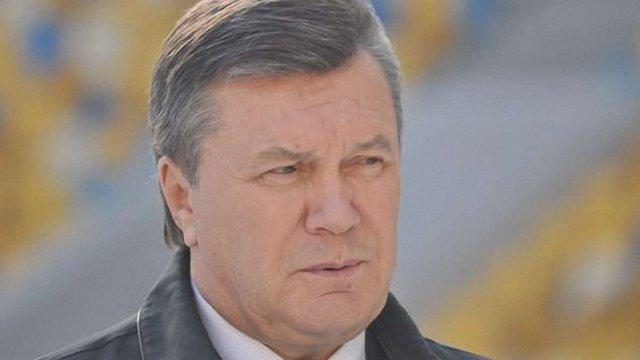 Президент пообіцяв збільшити держзамовлення для ЛАЗу