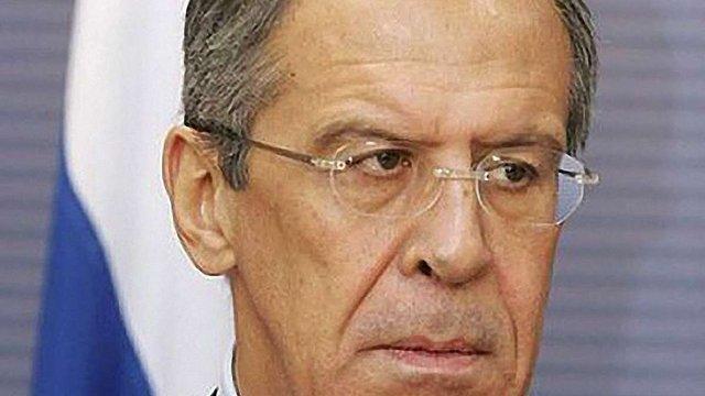 Росія лякає США і НАТО «заходами військово-технічного характеру»