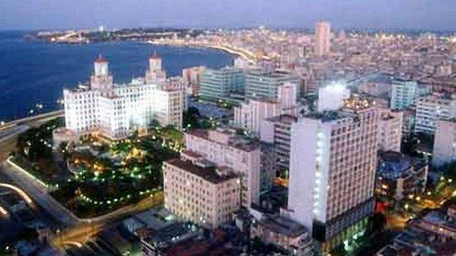 На Кубі вперше за півстоліття дозволено торгувати житлом