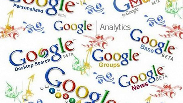 Google оновлює систему пошуку