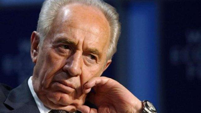Лауреат премії миру: війна з Іраном була б ефективніша за домовленості