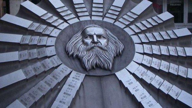 Таблицю Менделєєва поповнили трьома елементами
