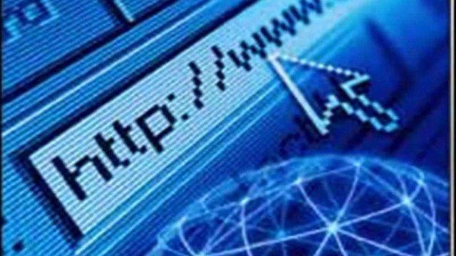Держлікслужба: 50% ліків, що продаються в Інтернеті, – підробка