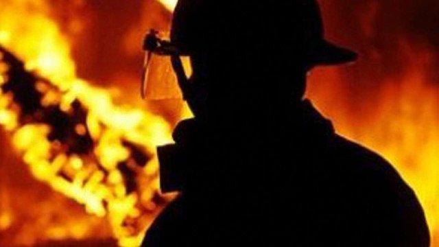 У Росії під час пожежі в гуртожитку загинув робітник з України