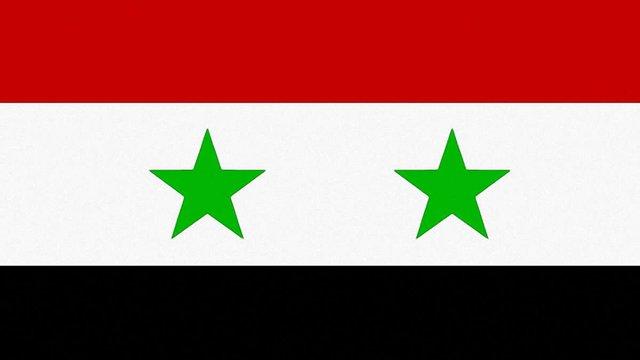 ЄС посилив обмежувальні заходи проти Сирії