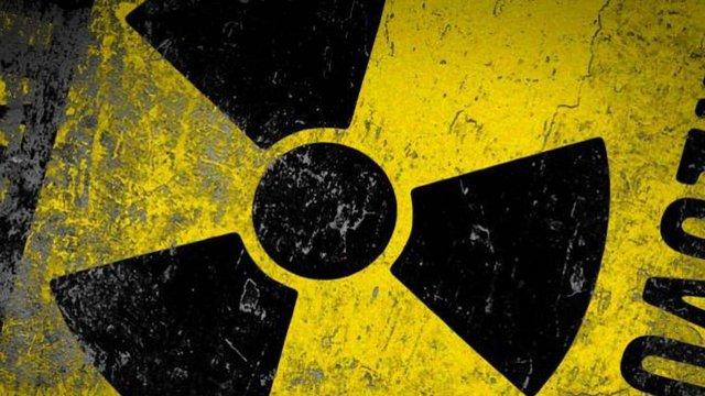 Через витік в Угорщині у повітрі Європи знайшли радіоактивний йод-131
