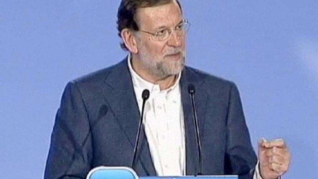 На виборах в Іспанії соціалісти поступилися консерваторам