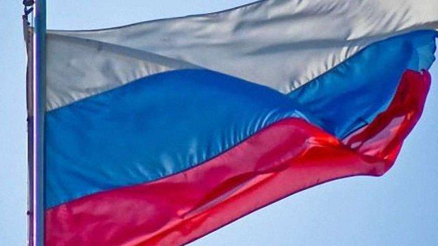 У Польщі затримали п'яним за кермом російського консула