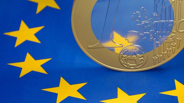 Європа ризикує стати нікому не потрібною, – комісар ЄС