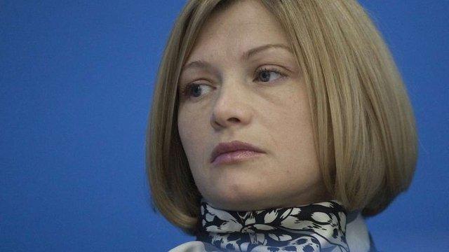 Регіонали хочуть конституційну більшість, щоб переобрати Януковича, - нардеп