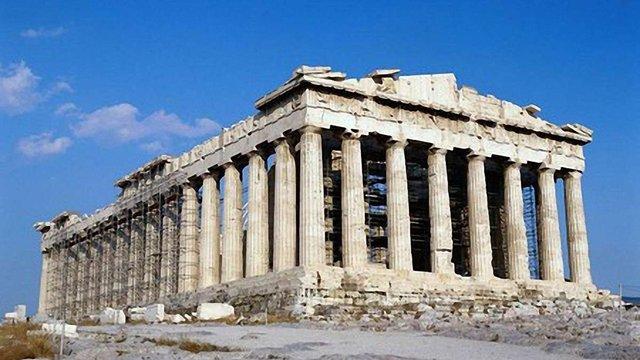 Грошей у Греції залишилося на 20 днів: Країні загрожує дефолт