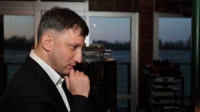 Сьогодні суд розгляне апеляцію Слюсарчука
