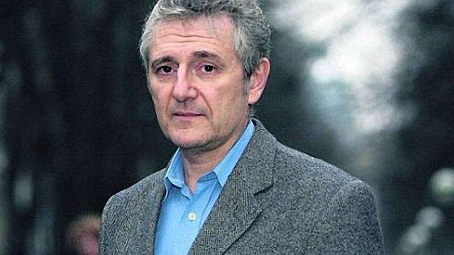 Регіонал закликає позбутись Галичини: Це - наріст на тілі України