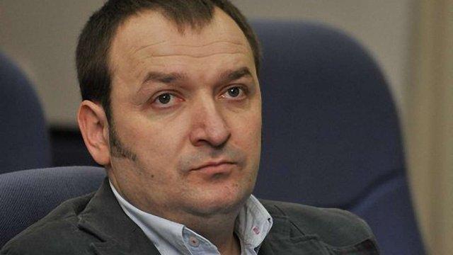 Ярослав Ґодун: Ми вже інакше можемо говорити про складну українсько-польську історію