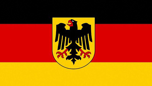 Німеччина тимчасово відкликала свого посла в Ірані