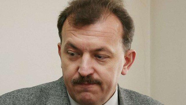 Начальнику управління транспорту Львова радять звільнятися