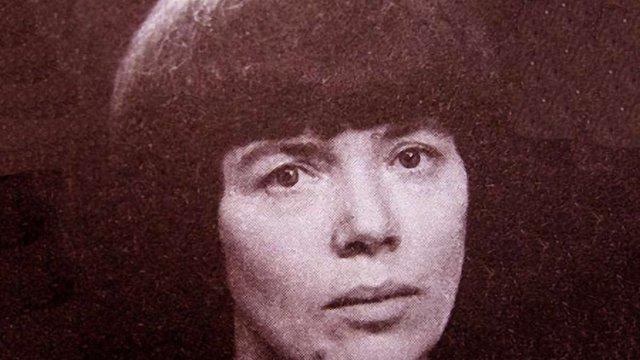 Оксана Сенатович – маестро дитячої поезії