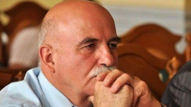 Партія галичан має бути ідеологічною, – з дискусії «Митуси»