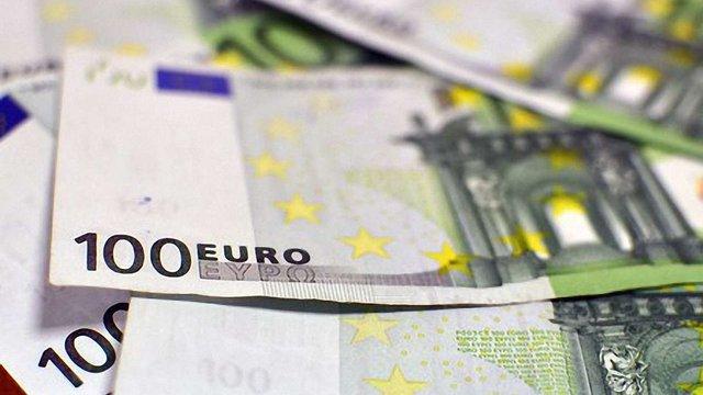 Країни зони євро створюють «новий МВФ»