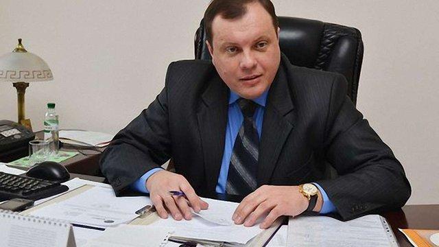 Степан Пакіж: 2011 року населення розрахувалося з «Львівтеплоенерго» на 100%