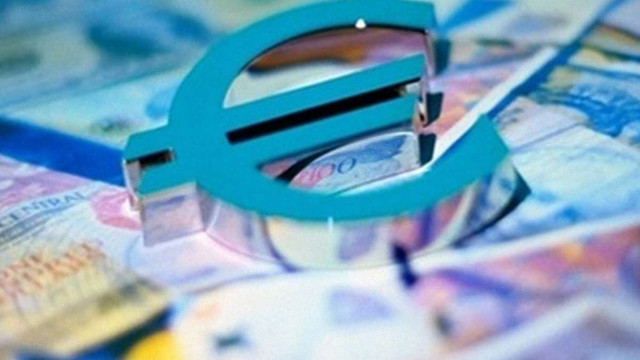 У Греції готуються до виходу із єврозони