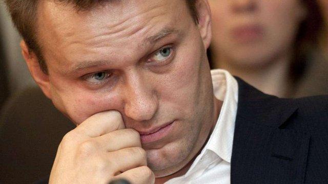 Виборів в Росії 4 березня не буде, - російський політик