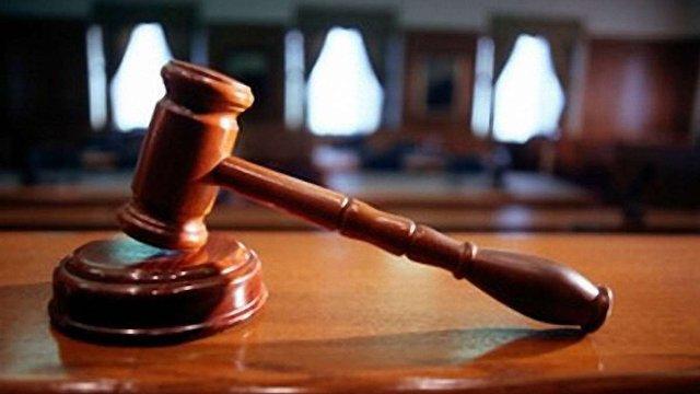 Янукович не з'явився до суду через скасування Дня свободи