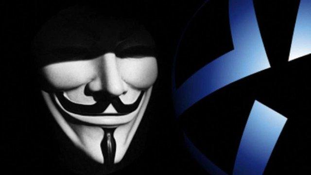 Рух за свободу в інтернеті атакуватиме урядові сайти